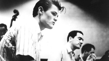ChetBaker_th