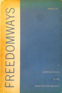 Freedomways