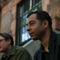 "Kurt Thometz & Oliver Hardt • <a style=""font-size:0.8em;"" href=""http://www.flickr.com/photos/78628755@N03/6893725062/"" target=""_blank"">View on Flickr</a>"