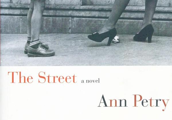 The-Street-Ann-Petry002